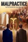 Malpractice - Phil Taxman, Jann Robbins