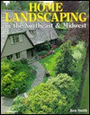 Home landscaping in the northeast & midwest - Ken Smith