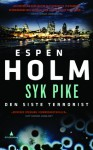 Syk pike - Espen Holm