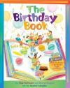 The Birthday Book - Sheryl Shapiro, Suzane Langlois