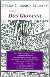 Mozart's Don Giovanni - Burton D. Fisher