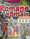 The Romans In Britain - Brian Knapp