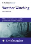Weather Watching (Collins Discover) - Patrick Hook