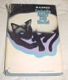 Curiosity Didn't Kill The Cat (Signed By Author) M.K. Wren Hardback 1973 - M. K. Wren