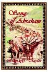 Song of Abraham - Ellen Gunderson Traylor