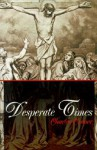 Desperate Times - Charles Cooper