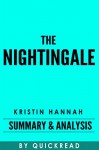 The Nightingale: By Kristin Hannah | Summary & Analysis - QuickRead