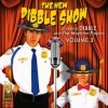 The New Dibble Show, Vol. 3 - Jerry Robbins, Jerry Robbins, Dibble, the Mayham Players