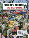 Where's Michael?: and many others... - Xavier Waterkeyn