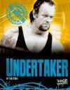 Undertaker - Tim O'Shei