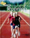 Running - Clive Gifford