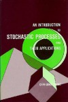 An Introduction to Stochastic Processes and Their Applications - Chin Long Chiang