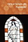Itu y El Templo de Paysand - Dario Lisiero