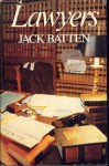 Lawyers - Jack Batten