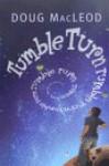 Tumble Turn - Doug MacLeod