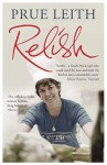 Relish: My Life on a Plate - Prue Leith