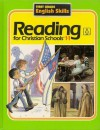 Reading for Christian Schools (Grade 1, Volume 1) - Bob Jones University