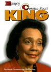 Coretta Scott King - Stephanie Sammartino McPherson