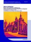 Adel in Schlesien Und Mitteleuropa: Literatur Und Kultur Von Der Fruhen Neuzeit Bis Zur Gegenwart - Walter Schmitz