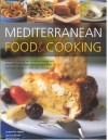 Mediterranean Food & Cooking - Jacqueline Clarke