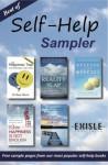 Best of Self-Help Sampler - Russ Harris, Dr Stephen McKenzie, Dr Craig Hassed, Dr Cate Howell, Dr Michele Murphy, Chris Skellett