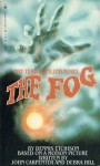 The Fog - Dennis Etchison, Debra Hill, John Carpenter