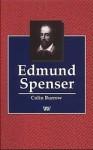 Edmund Spenser - Colin Burrow