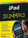 iPad 2 Fur Dummies - Edward C. Baig, Bob LeVitus, Jutta Schmidt