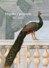 Orgullo y prejuicio (Clásica Maior) (Spanish Edition) - Marta Salís Canosa, Jane Austen