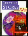 Creating Stores on the Web - Joe Cataudella, Ben Sawyer, Dave Greely