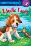Little Lucy - Ilene Cooper, John Kanzler