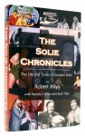 The Solie Chronicles - Robert Allyn