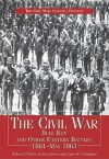 Civil War Bull Run & Other Eastern Battles, 1861-May 1863: Bull Run and Other Eastern Battles, 1861-May 1863 - Robert O'Neill