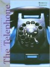 The Telephone - Rebecca Stefoff