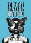 Black Butterfly (Robert M. Drake/Vintage Wild) - Robert M. Drake