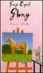 Gray-Eyed Glory - An Avalon Career Romance - Alison Blake