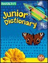 Junior Dictionary - Evelyn Goldsmith