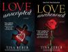 Love (2 Book Series) - Tina Reber