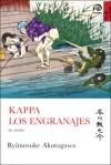 Kappa - Ryūnosuke Akutagawa