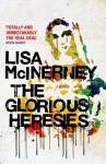 The Glorious Heresies - Lisa McInerney