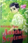 Another September - Taeko Watanabe