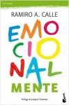 Emocionalmente - Ramiro A. Calle