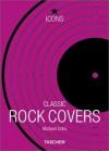 Classic Rock Covers - Michael Ochs