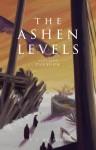 Paragon (The Ashen Levels #5) - C.F. Welburn