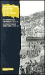 The World War I Collection: Gallipoli and the Early Battles, 1914-15 - Tim Coates