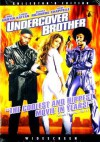 Undercover Brother - Malcolm Lee, John Ridley, Bill Carraro