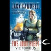 Victorious - Jack Campbell, Christian Rummel