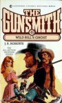 The Gunsmith #046: Wild Bill's Ghost - J.R. Roberts