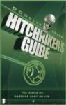 Tot ziens en bedankt voor de vis (hitchiker's guide, #4) - Douglas Adams, Lia Belt