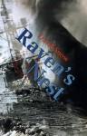 Raven's Nest - David Snow